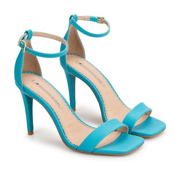 Sandalia-Napa-Naturale-Azul-Celeste-Gaspea