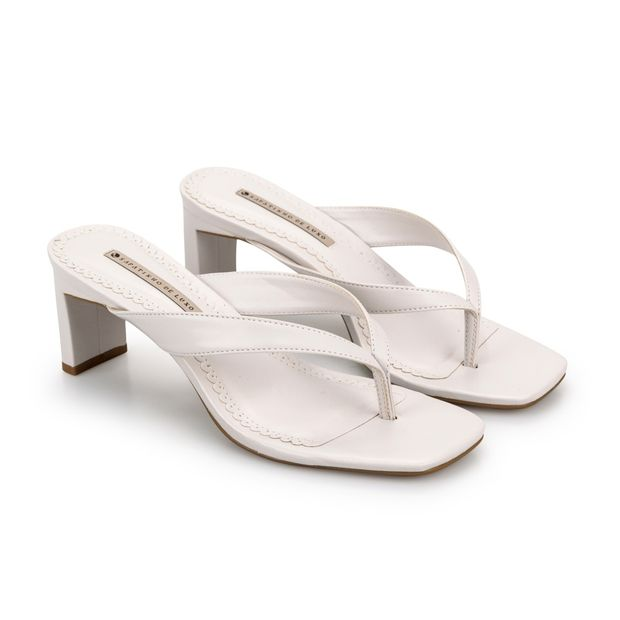 Tamanco-Napa-Soft-Nude-Off-White-Bloco-Fino