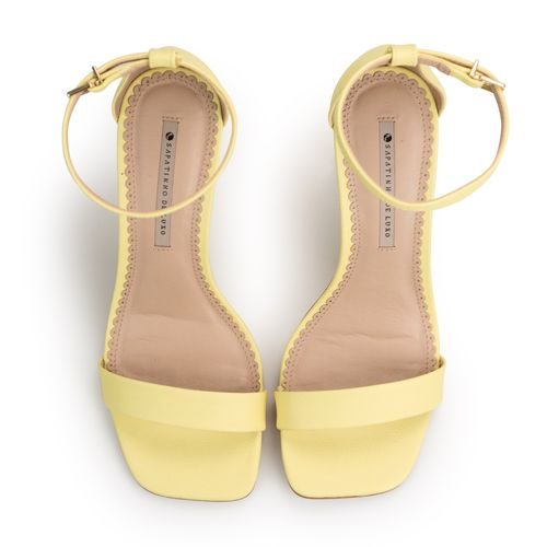 Sandalia-Napa-Naturale-Soft-Yellow-Bloco-Fino