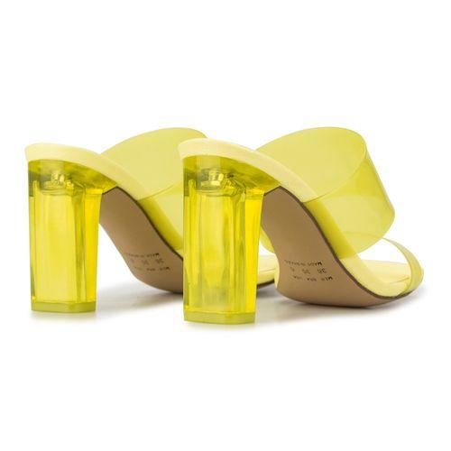 Tamanco-Napa-Naturale-Yellow-Vinil