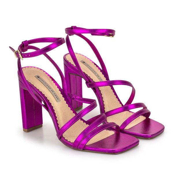 Sandalia-Napa-Floater-Metalizado-Pink