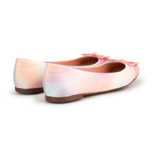 Sapatilha-Tie-Dye-Conforto