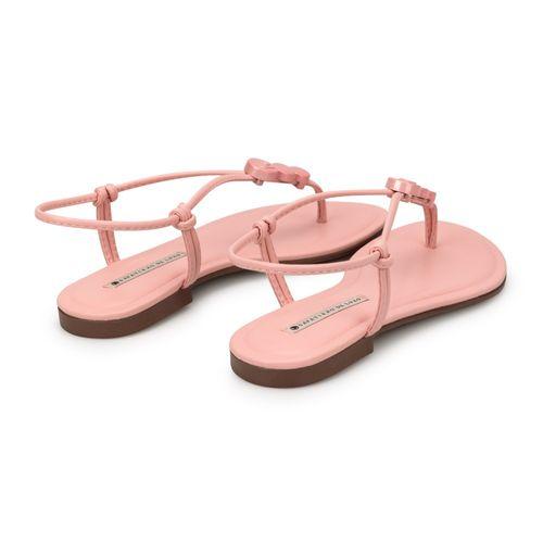 Rasteira-Napa-Tathi-Candy-Pink