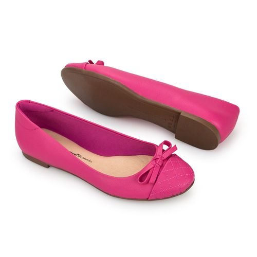 Sapatilha-Napa-Naturale-Soft-Pink-Laco
