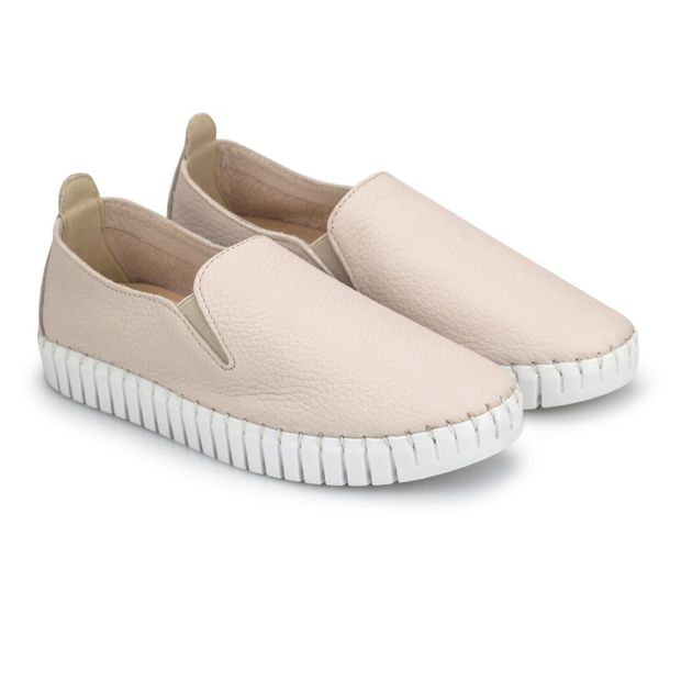 Tenis-Slipper-Couro-Off-White