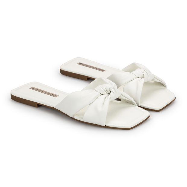 Rasteira-No-Napa-Soft-Branco