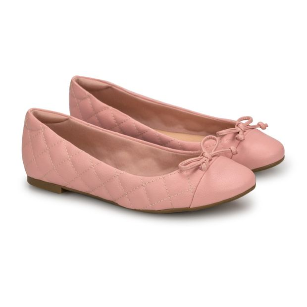 Sapatilha-Napa-Pele-Candy-Pink-com-Laco