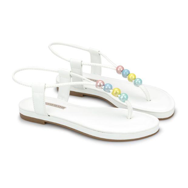 Rasteira-Napa-Tathi-Branco-Enfeite-Multicolor