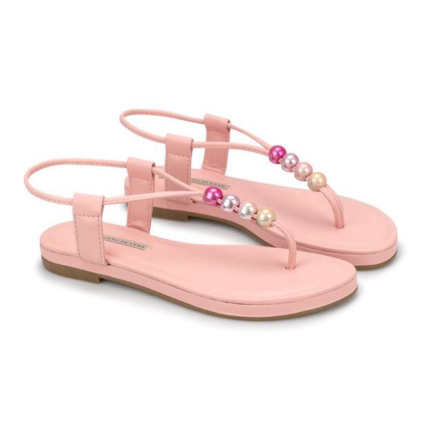 Rasteira-Napa-Tathi-Candy-Pink-Enfeite-Multicolor