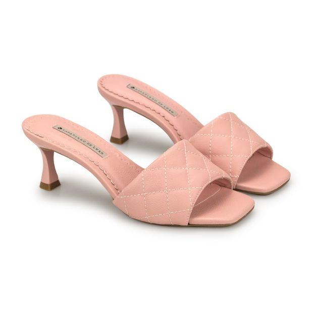 Tamanco-Napa-Pele-Candy-Pink