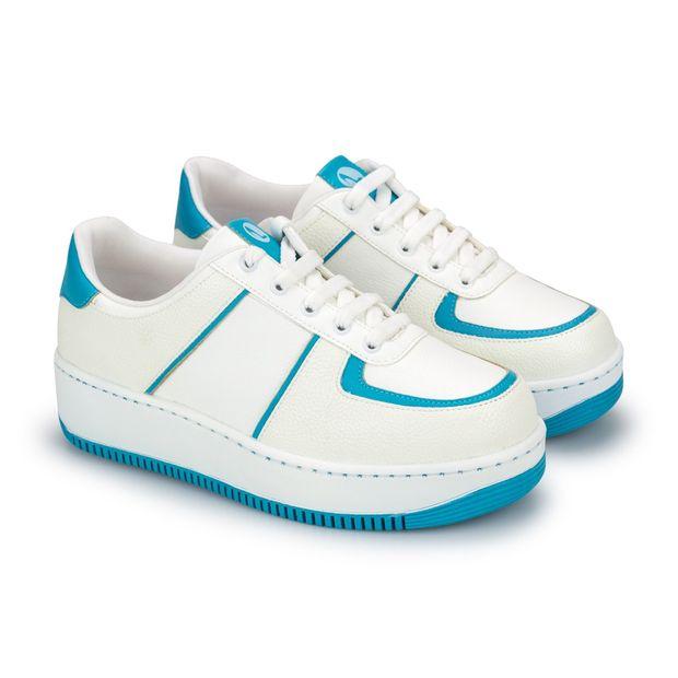 Tenis-Mix-Napa-Pele-Branco-Azul-Celeste