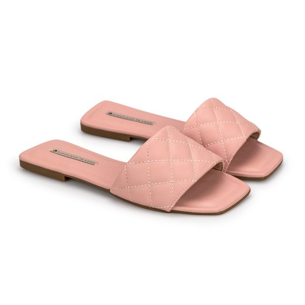Rasteira-Napa-Pele-Candy-Pink