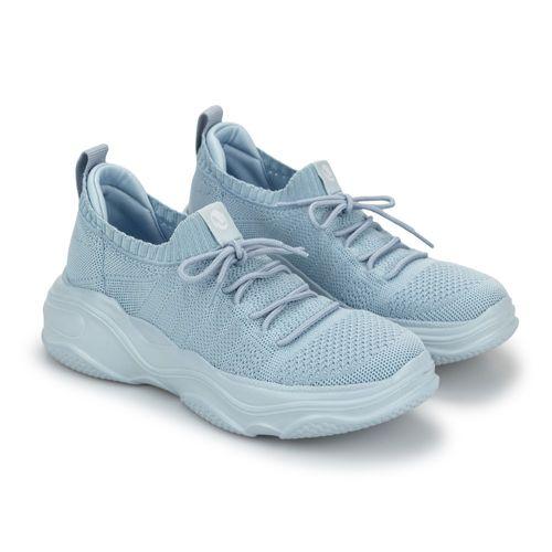 Tenis-Malha-Azul-Diamante-Sport