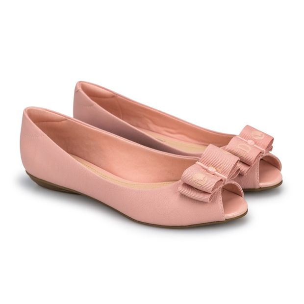 Peep-Toe-Napa-Pele-Candy-Pink-Laco-Gorgurao