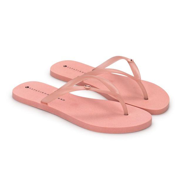 Rasteira-Translucida-Candy-Pink