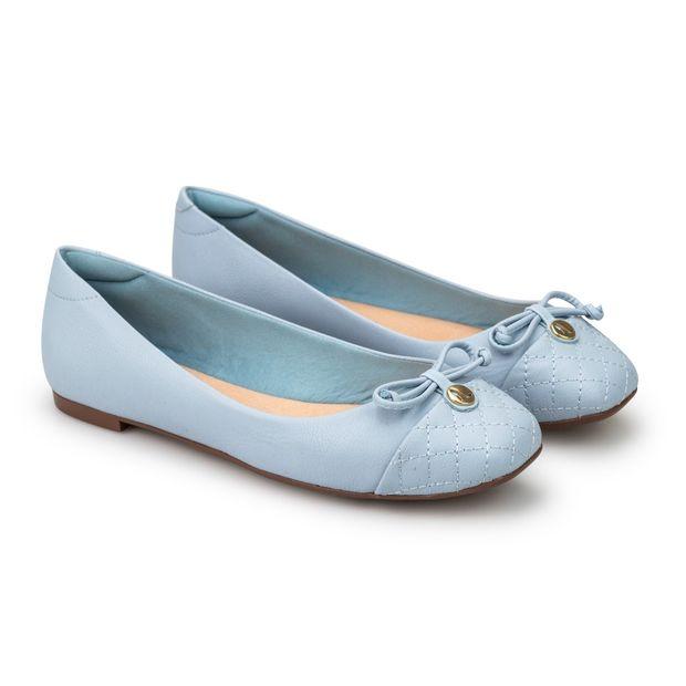 Sapatilha-Napa-Pele-Azul-Sky-com-Laco-New