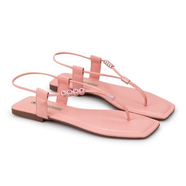 Rasteira-Napa-Tathi-Candy-Pink-Enfeite-Love