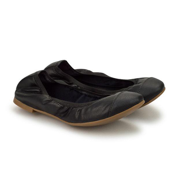 Sapatilha-Napa-Soft-Preto-Bailarina