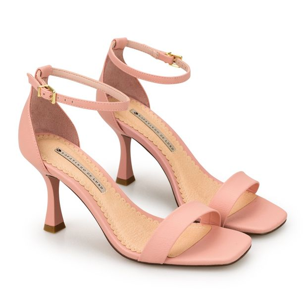 Sandalia-Napa-Pele-Candy-Pink-Conforto