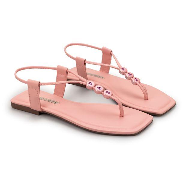 Rasteira-Napa-Tathi-Candy-Pink-Paz