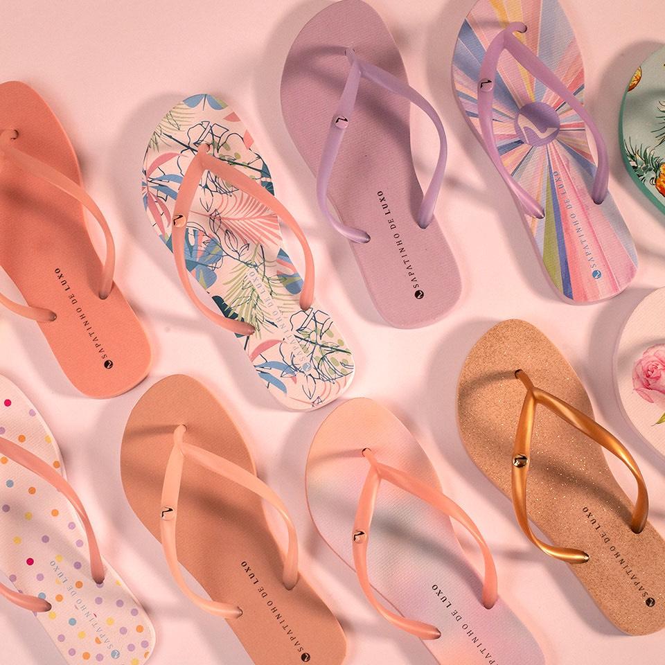 Sapatos-banner-m-1