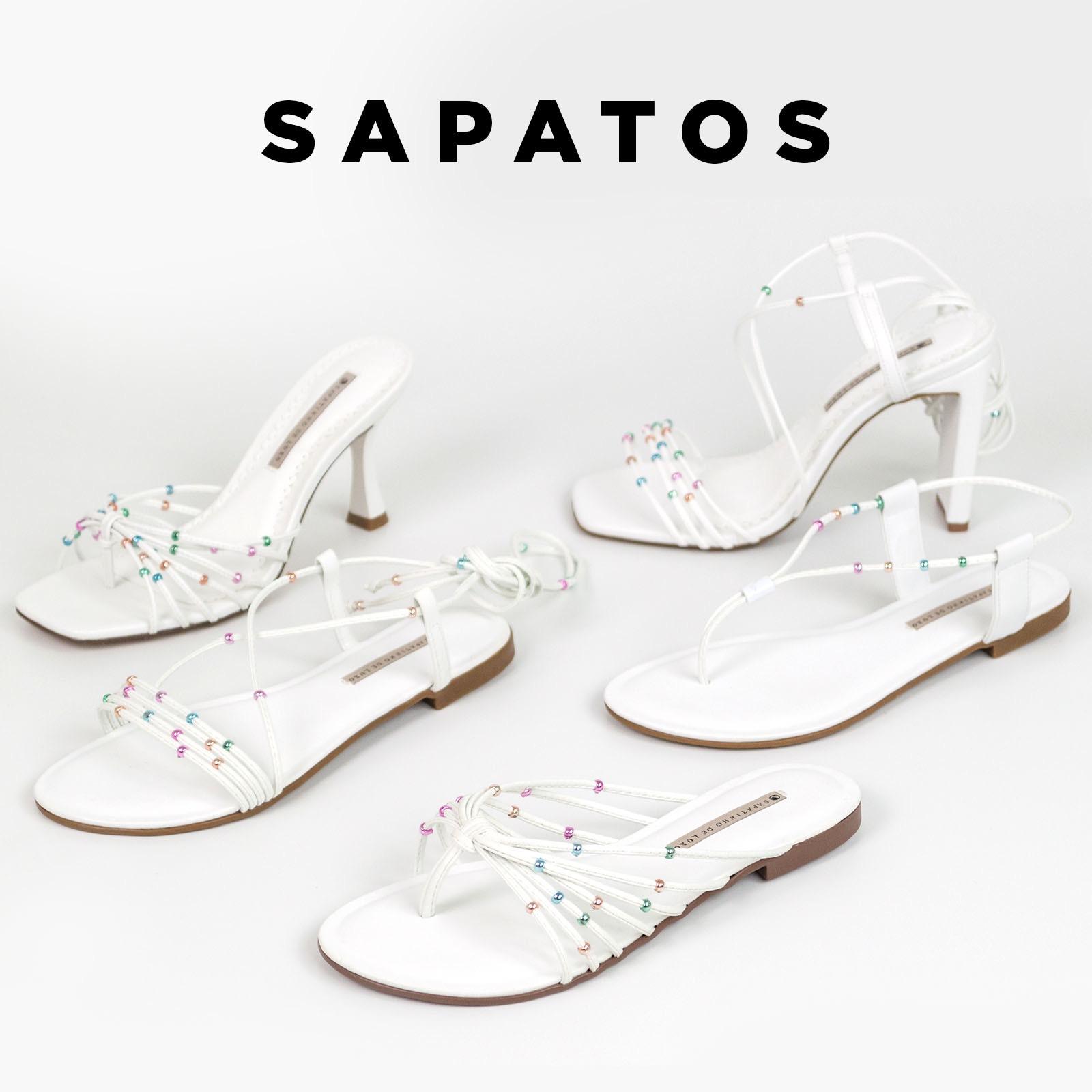 Sapatos-BannerG-1