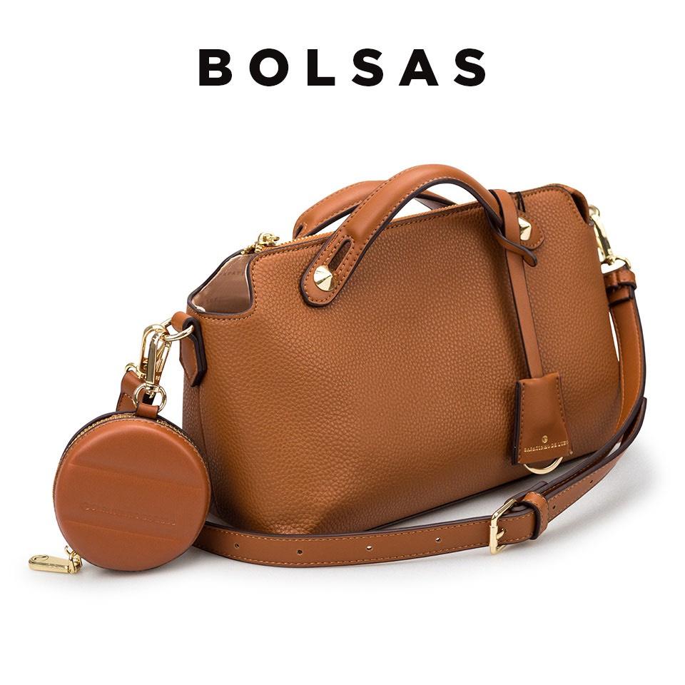 Bolsas-banner-m-2