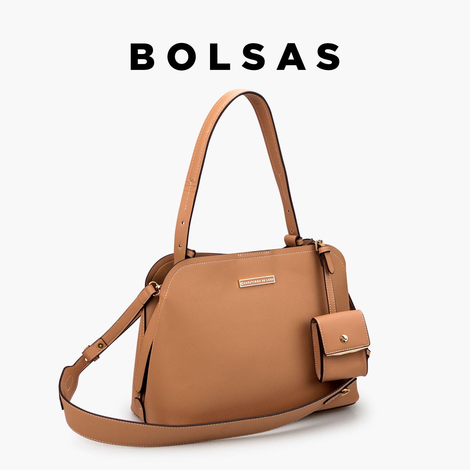 Bolsas-BannerG-1