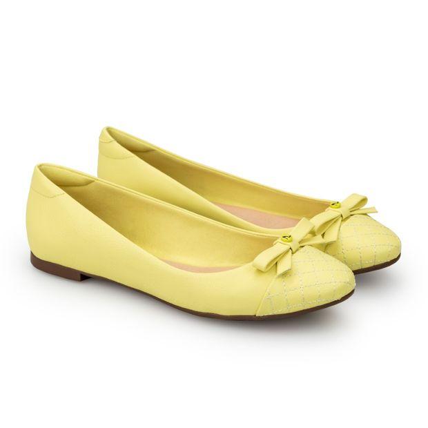 Sapatilha-New-Napa-Pele-Yellow