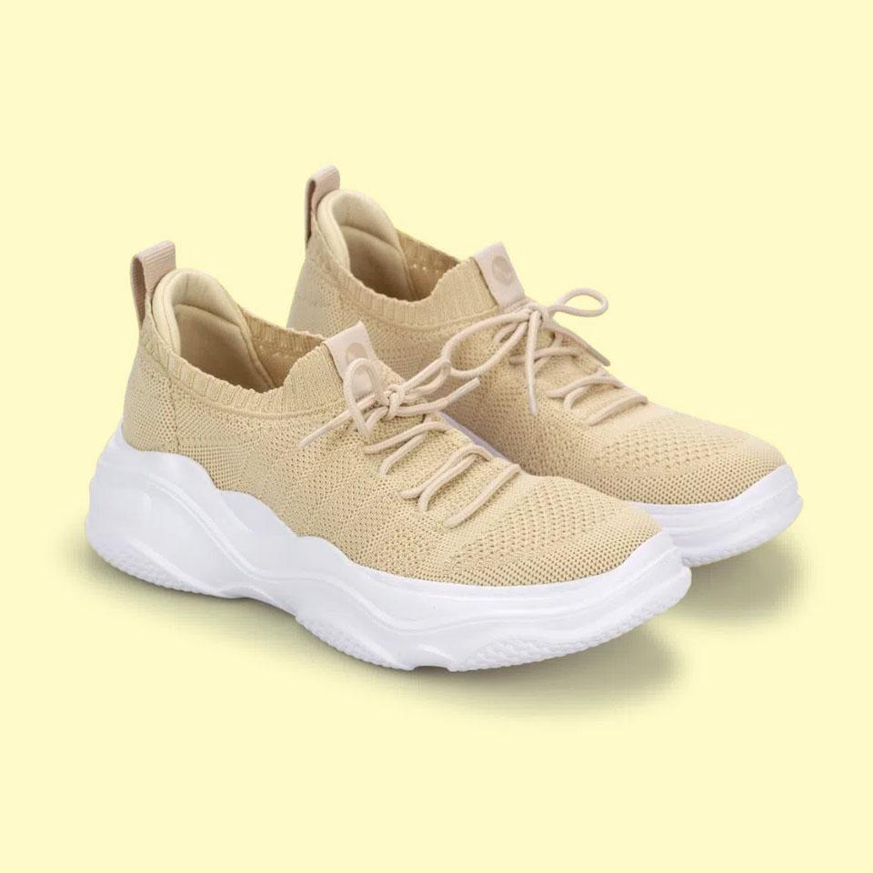 Sapatos-banner-m-2