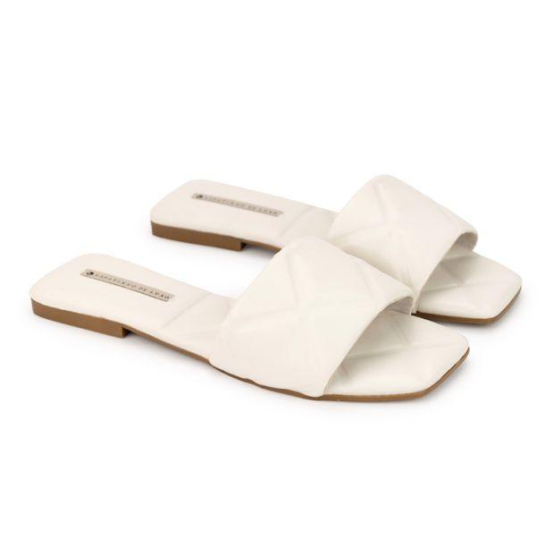 Rasteira-Napa-Soft-Nude-Marfim-Extra-Macia