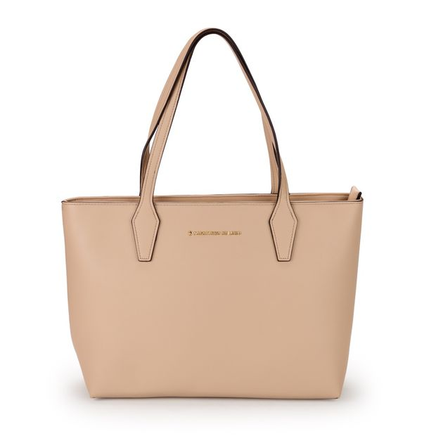 Bolsa-Shopping-Bag-Berlim-Mini-Floater-Nude