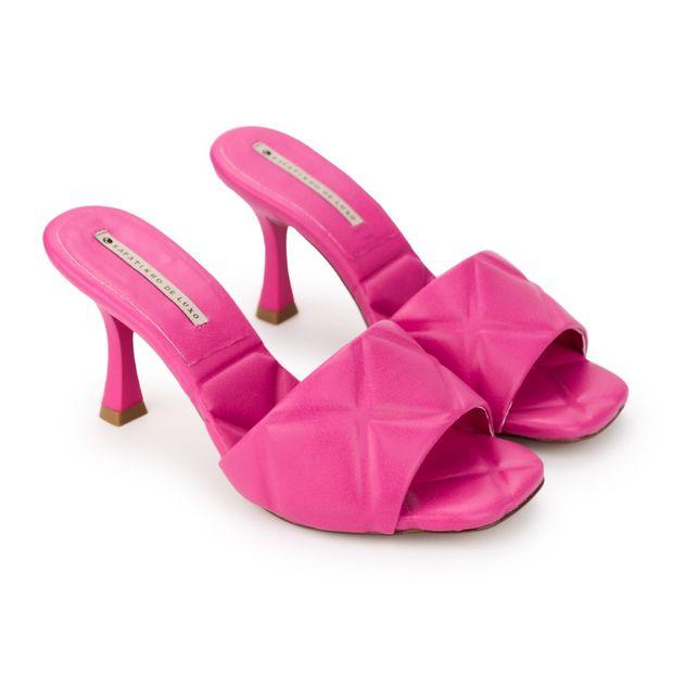 Tamanco-Napa-Soft-Pink-Extra-Macia