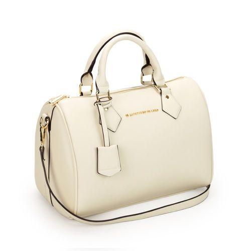 Bolsa-Shopping-Bag-Nova-York-Mini-Floater-Marfim