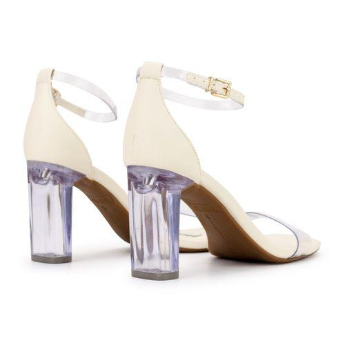 Sandalia-Glass-Up-Napa-Pele-Nude-Vanilla-Vinil