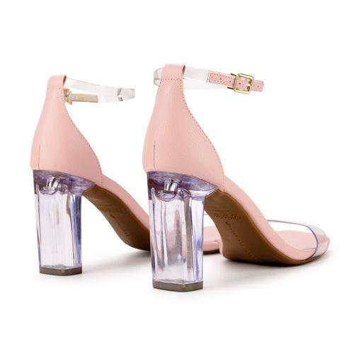 Sandalia-Glass-Up-Napa-Pele-Nude-Quartzo-Vinil