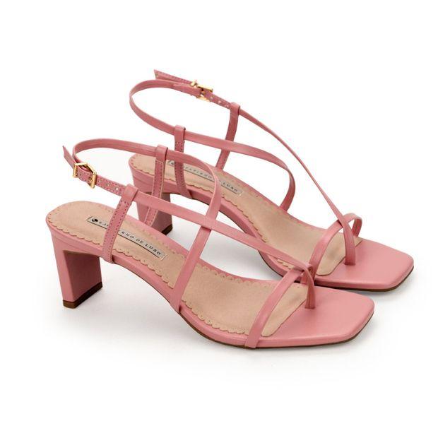 Sandalia-Napa-Tathi-Vintage-Rose-Bloco-Fino
