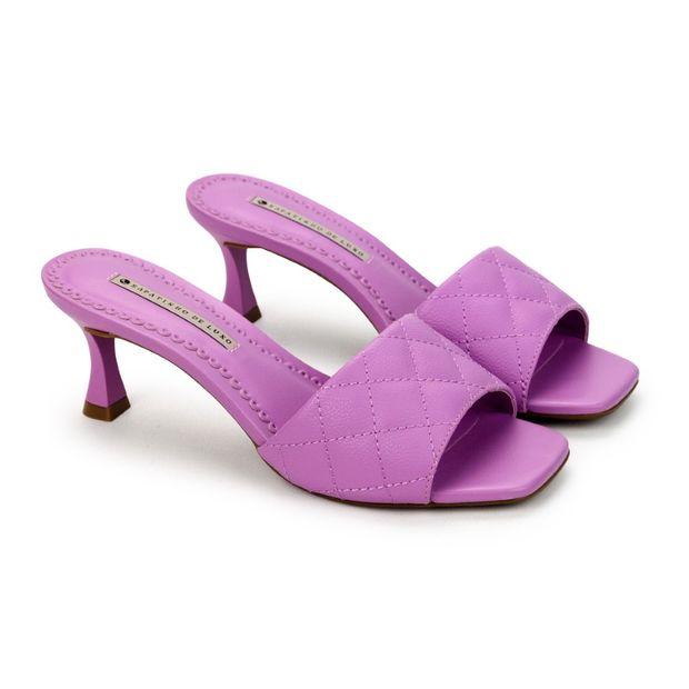 Tamanco-Napa-Pele-Violeta