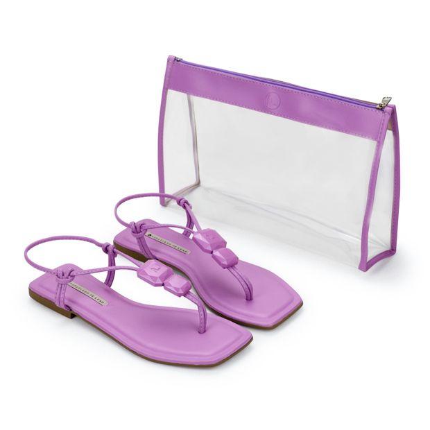 K1380.69_2-Rasteira-Kit-Napa-Tathi-Violeta