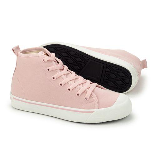 Tenis-T-Kolors-Sneaker-Lona-Quartzo