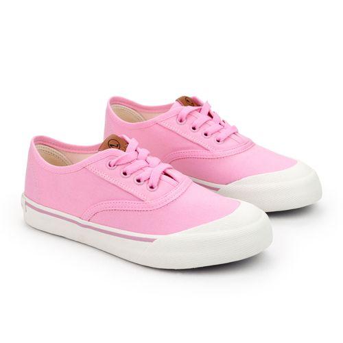 Tenis-T-Kolors-Lona-Flamingo