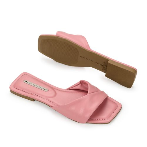 Rasteira-Napa-Soft-Stretch-Vintage-Rose-Shape-Quadrado