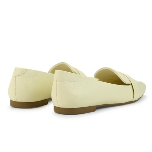 Loafer-Napa-Naturale-Nude-Camomila
