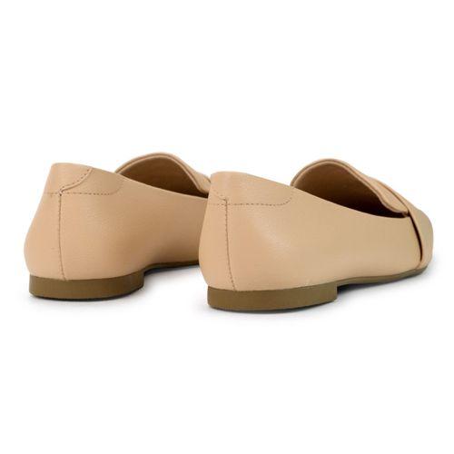 Loafer-Napa-Naturale-Nude-Mel