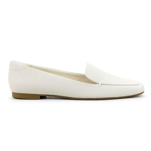 Loafer-Napa-Naturale-Nude-Marfim