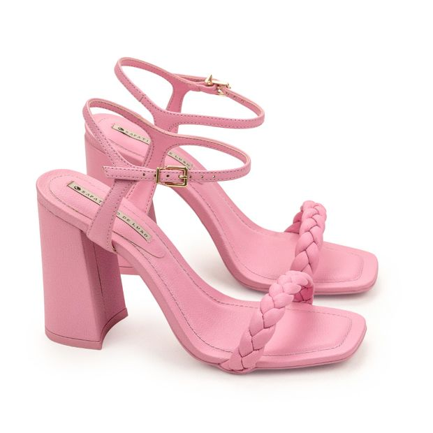 Sandalia-Napa-Soft-Flamingo-Salto-Bloco