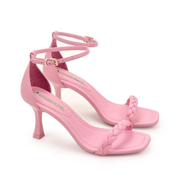 Sandalia-Napa-Soft-Flamingo-Salto-Taca