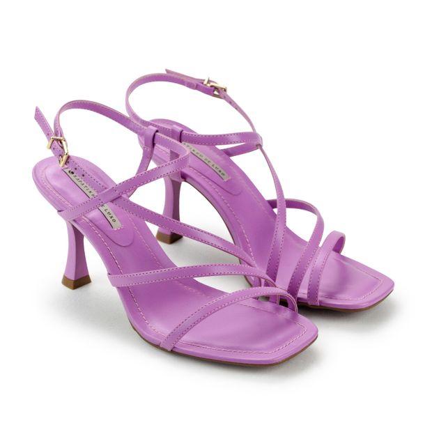 Sandalia-Napa-Tathi-Violeta-Multitiras