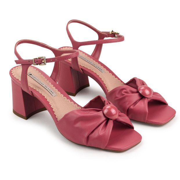 Sandalia-Napa-Soft-Stretch-Malva-Salto-Bloco