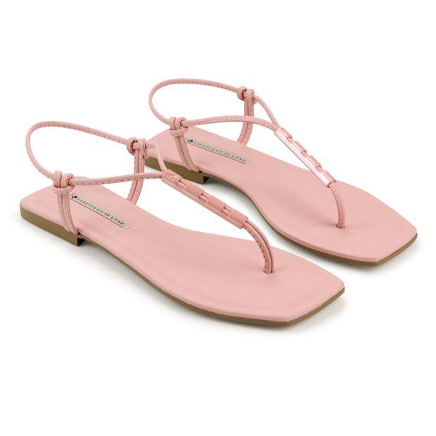 Rasteira-Napa-Tathi-Candy-Pink-Enfeite-Vazado-New